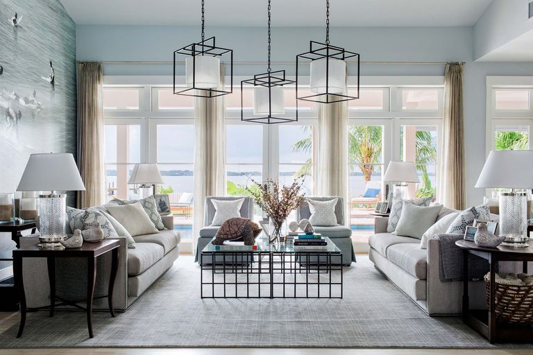 16 Things to Know About the 2016 HGTV Dream Home