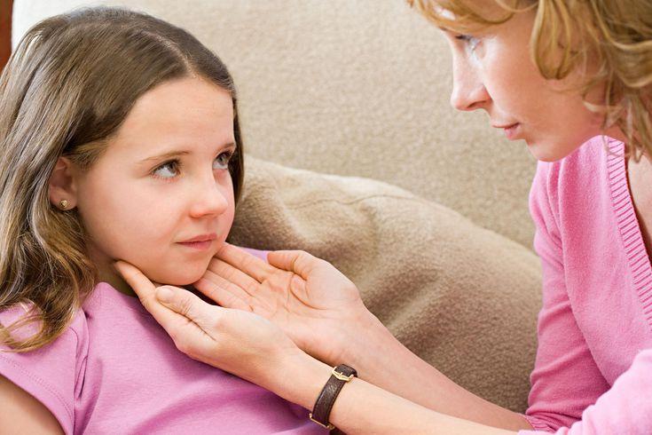 Как заставить ребенка кашлять при бронхите