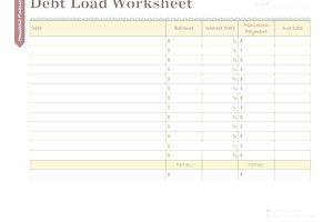 debtloadworksheet.jpg