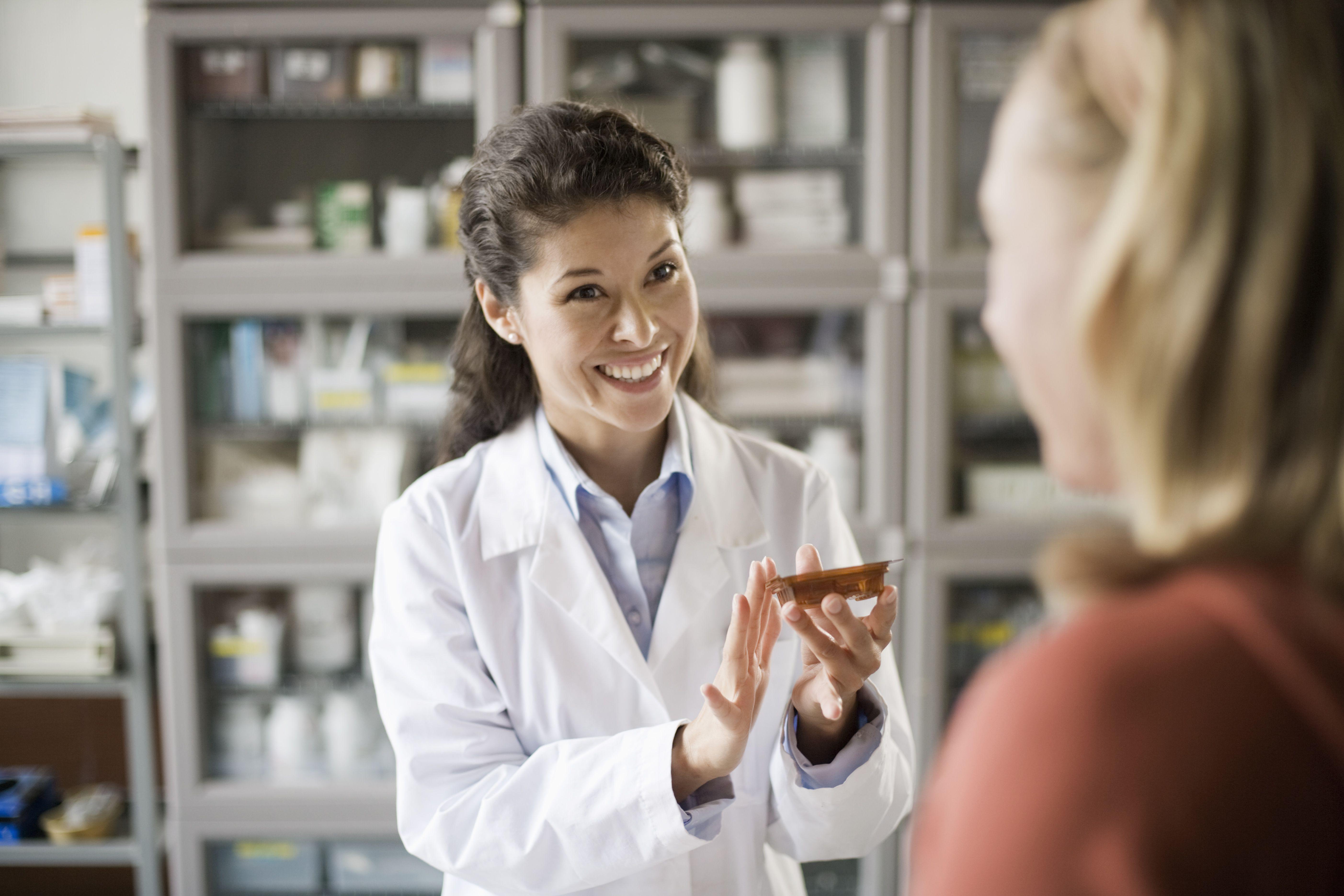 how to get into pharmacy school Pharmacy school blogger UCSD Skaggs school  of pharmacy and pharmaceutical sciences St  John s University