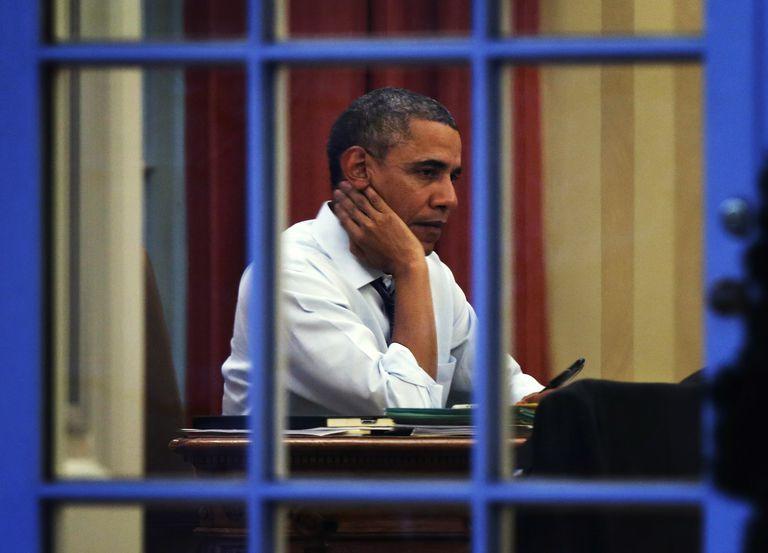 sotu_obama.jpg
