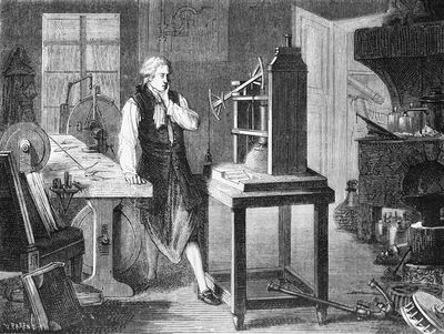 a history of the invention of the steam engine Discover facts about the life of james watt, the scottish inventor and engineer - well renowned for his improvements in steam engine technology.