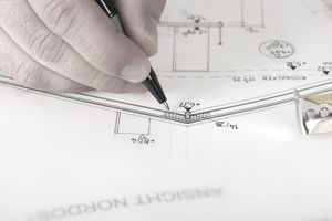 Expert tips when recording as built drawings malvernweather Choice Image