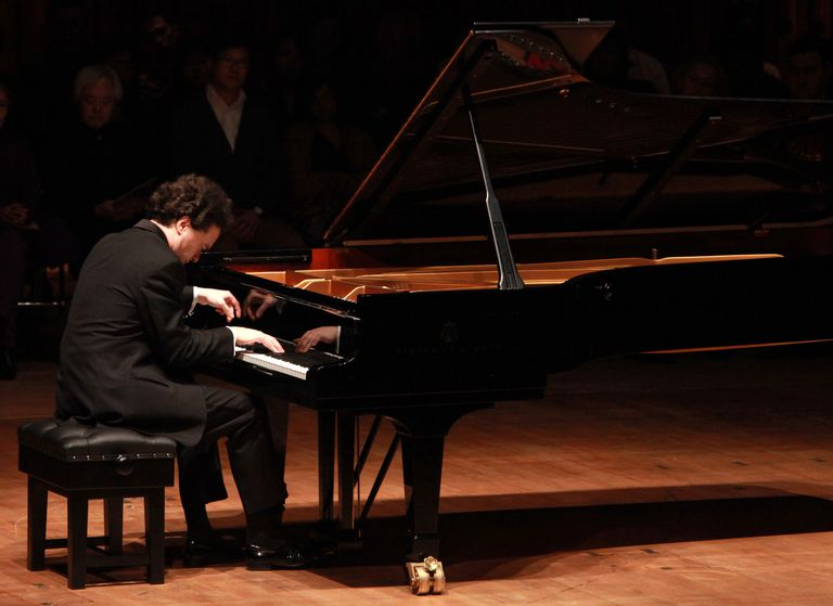 beethoven-moonlight-sonata-evgeny-kissin.jpg