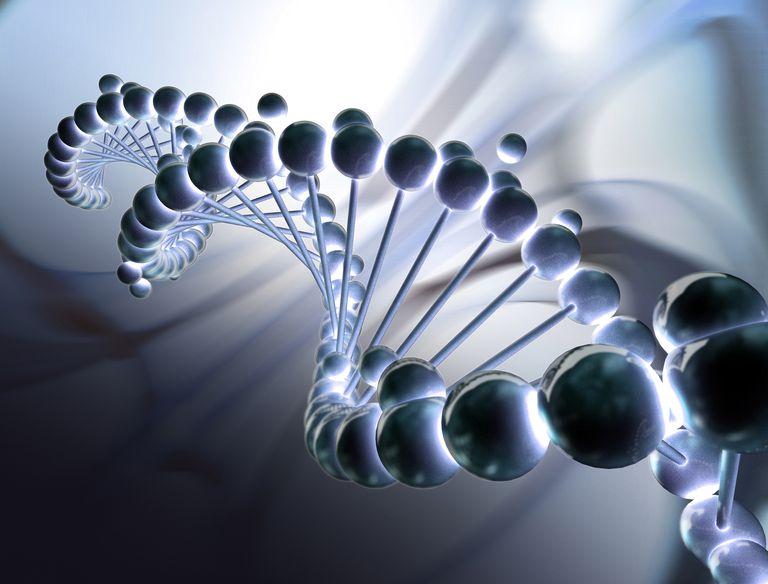 I got Doing Well Understanding DNA. DNA Biochemistry Quiz