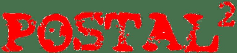 Postal 2 logo