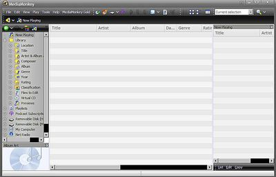 how to create mp3 in itunes