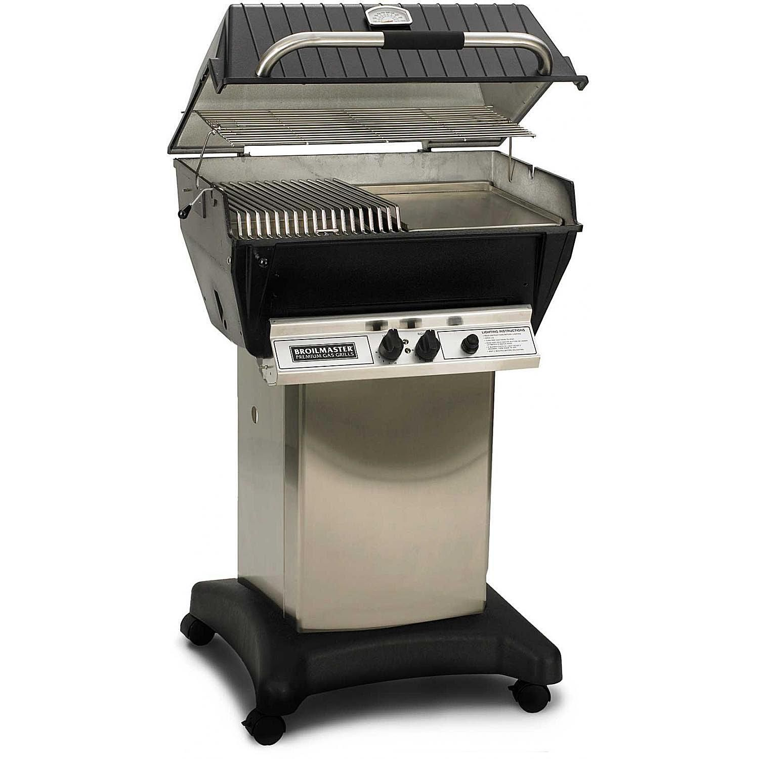 Evo Professional Flattop Grill Review