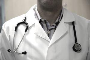 Aviation Medical Doctor