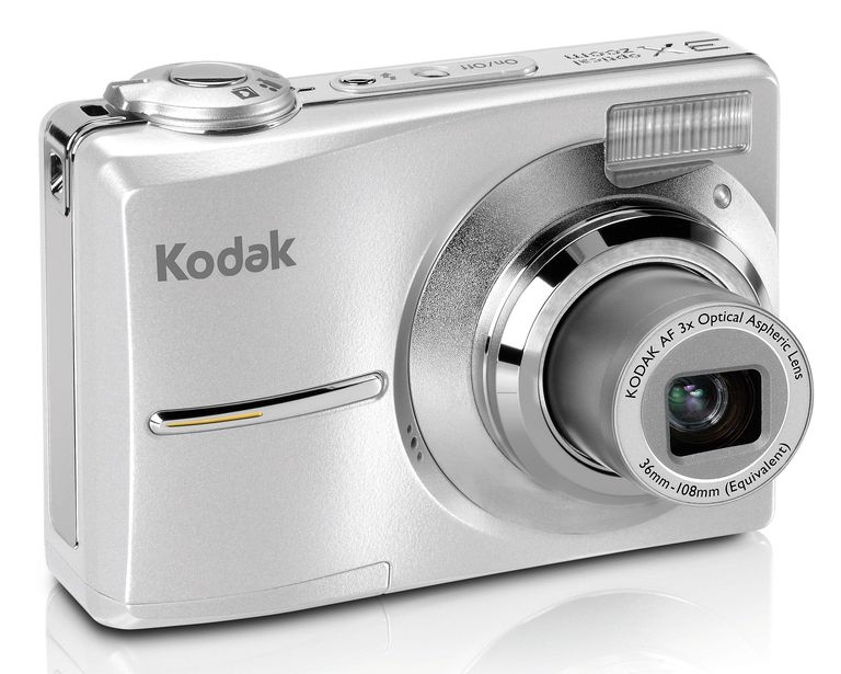 troubleshooting-kodak-cameras