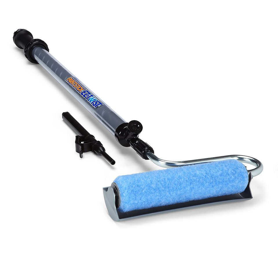 HomeRight Paint Stick EZ-Twist Paint