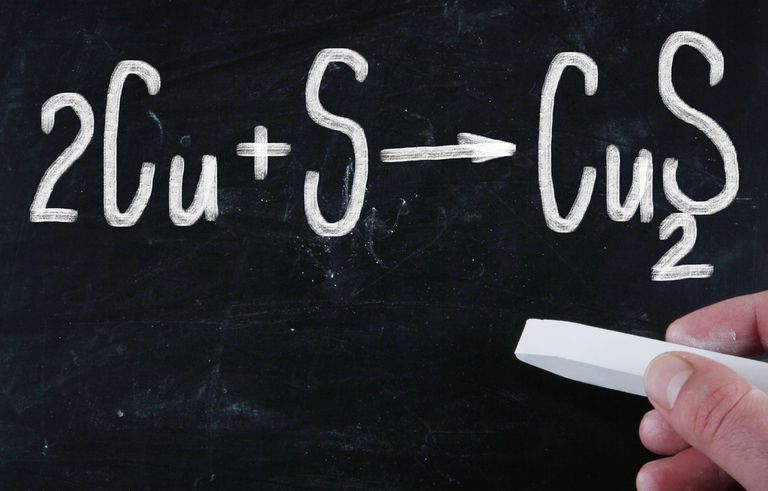 Take this online quiz to practice balancing chemical equations.