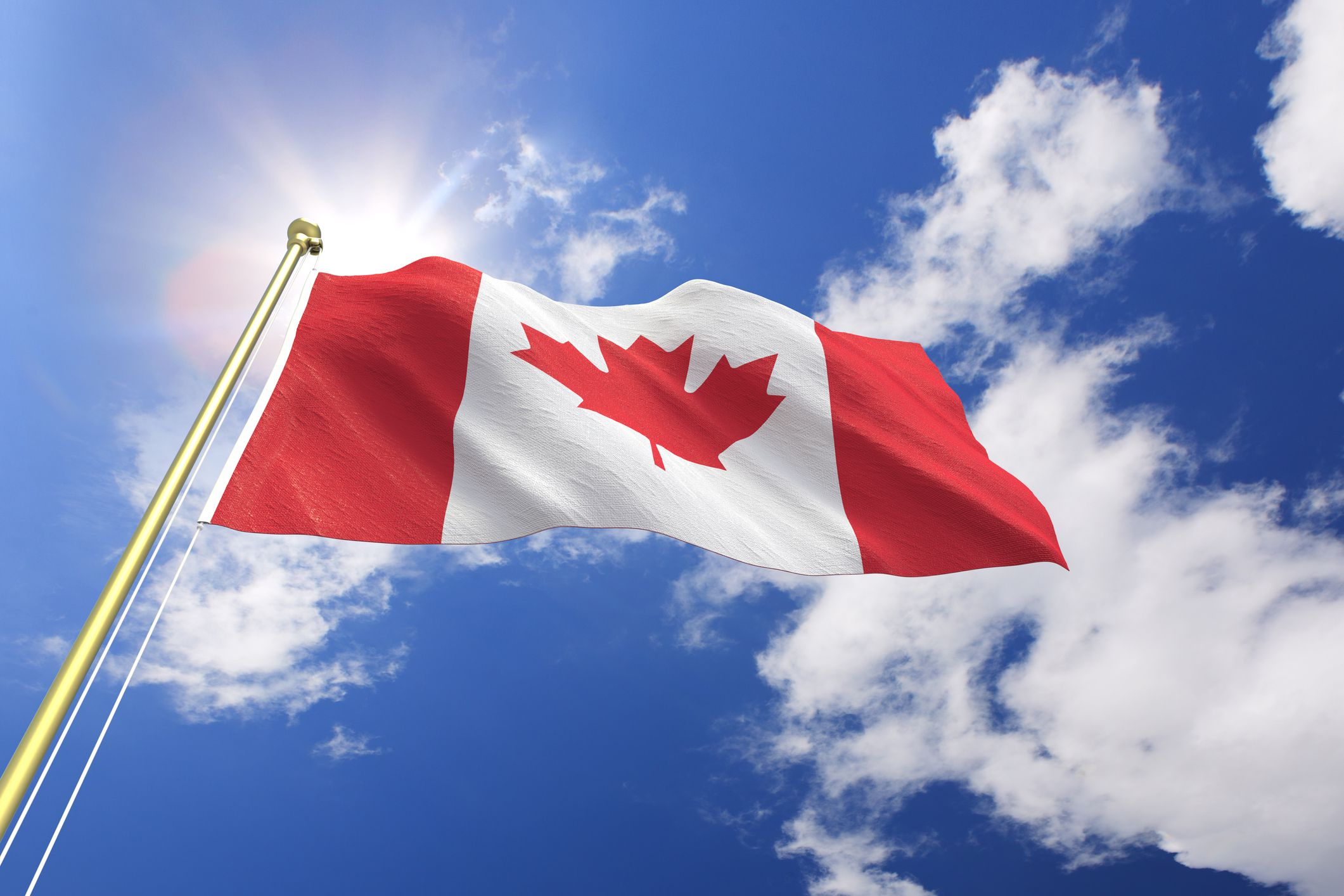 can i start a business in canada on a work permit