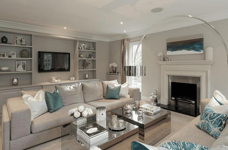Classic-Gray-Living-Room-Hush-Design-586f02195f9b584db31f08ec.png