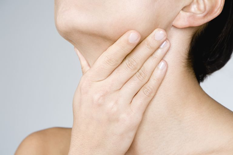 How To Prevent Ingrown Chin Hair On Women