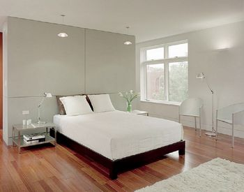 these 8 decorating styles are especially popular right now bedroom ideas