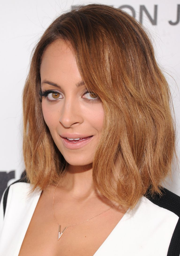The Most Modern Long Bob Hairstyles Of The Moment - Bob hairstyle origin