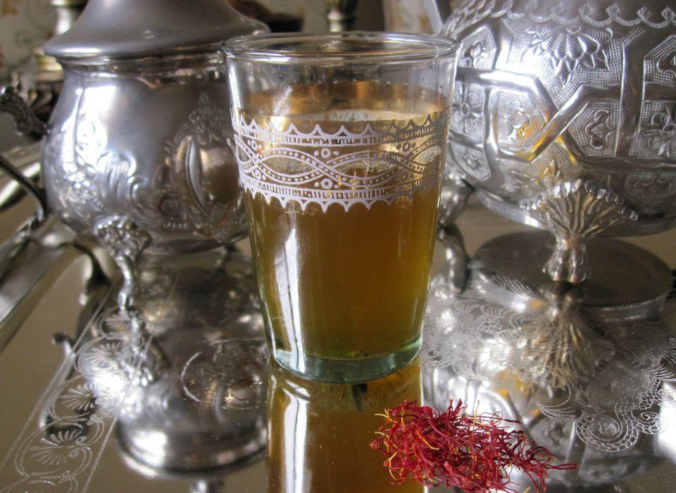 Saffron-Tea-4000-x-3000.jpg