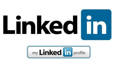 how to use your linkedin profile like a resume