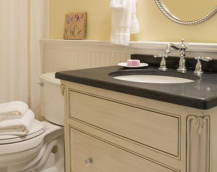 Bathtub Sizes Reference Guide To Common Tubs