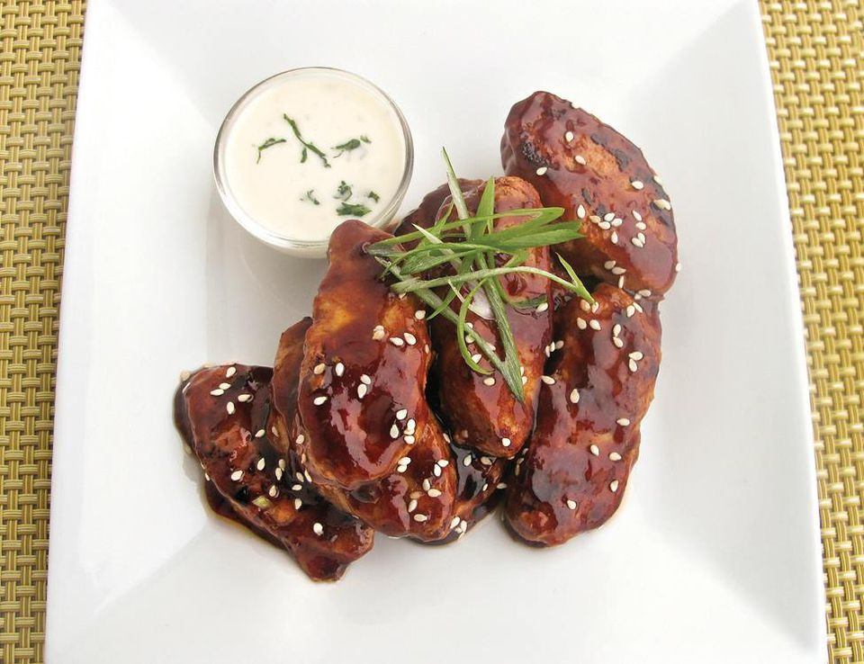 chinese-chicken-wings.jpg