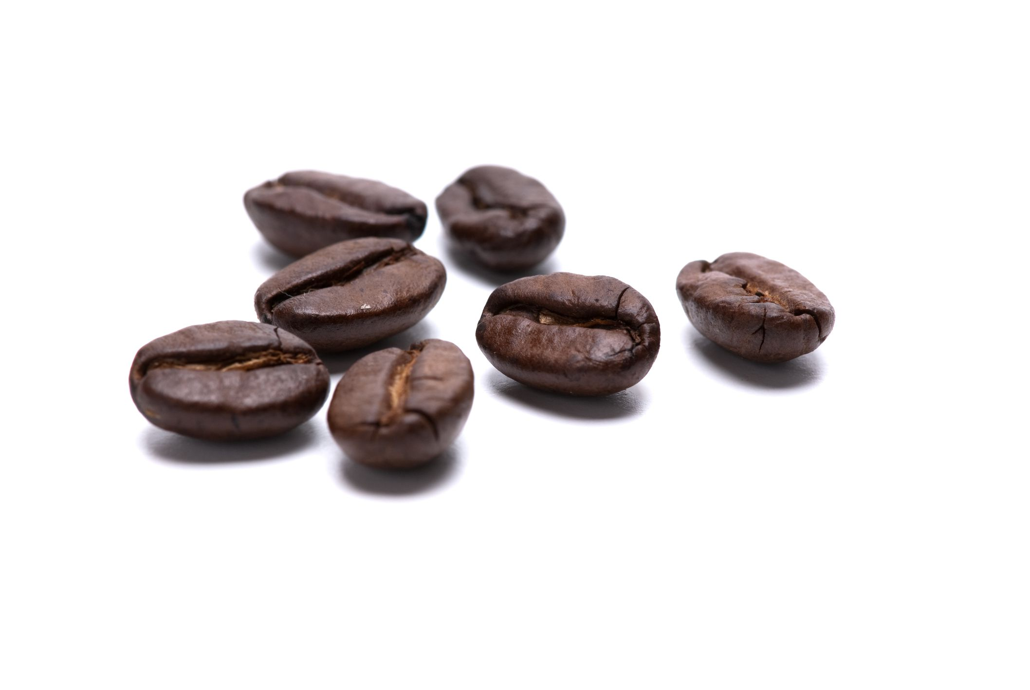Learn About the Coffee Hulling Process