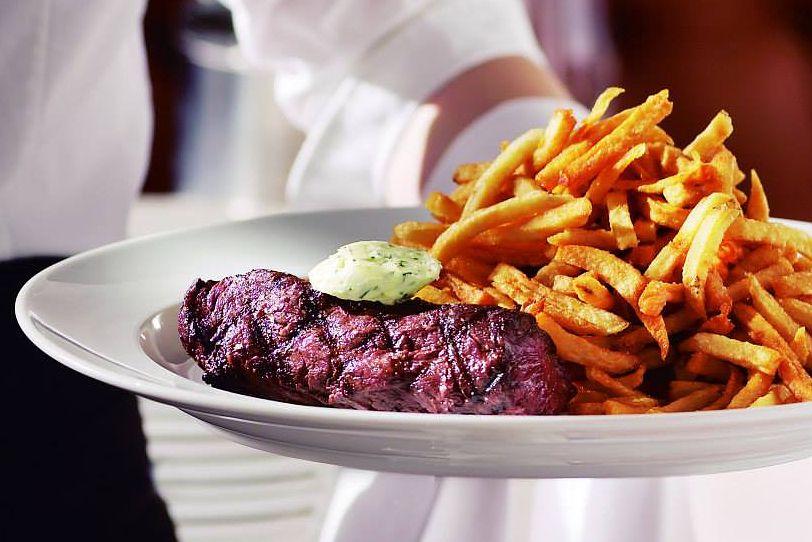 montreal-restaurants-upscale-menus-late-night-cheap.jpg
