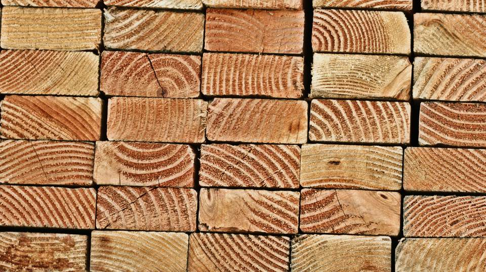 Is Fir Wood Suitable For Outdoor Use Kalesnikoff Lumber