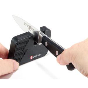 Wusthof Knife Sharpener