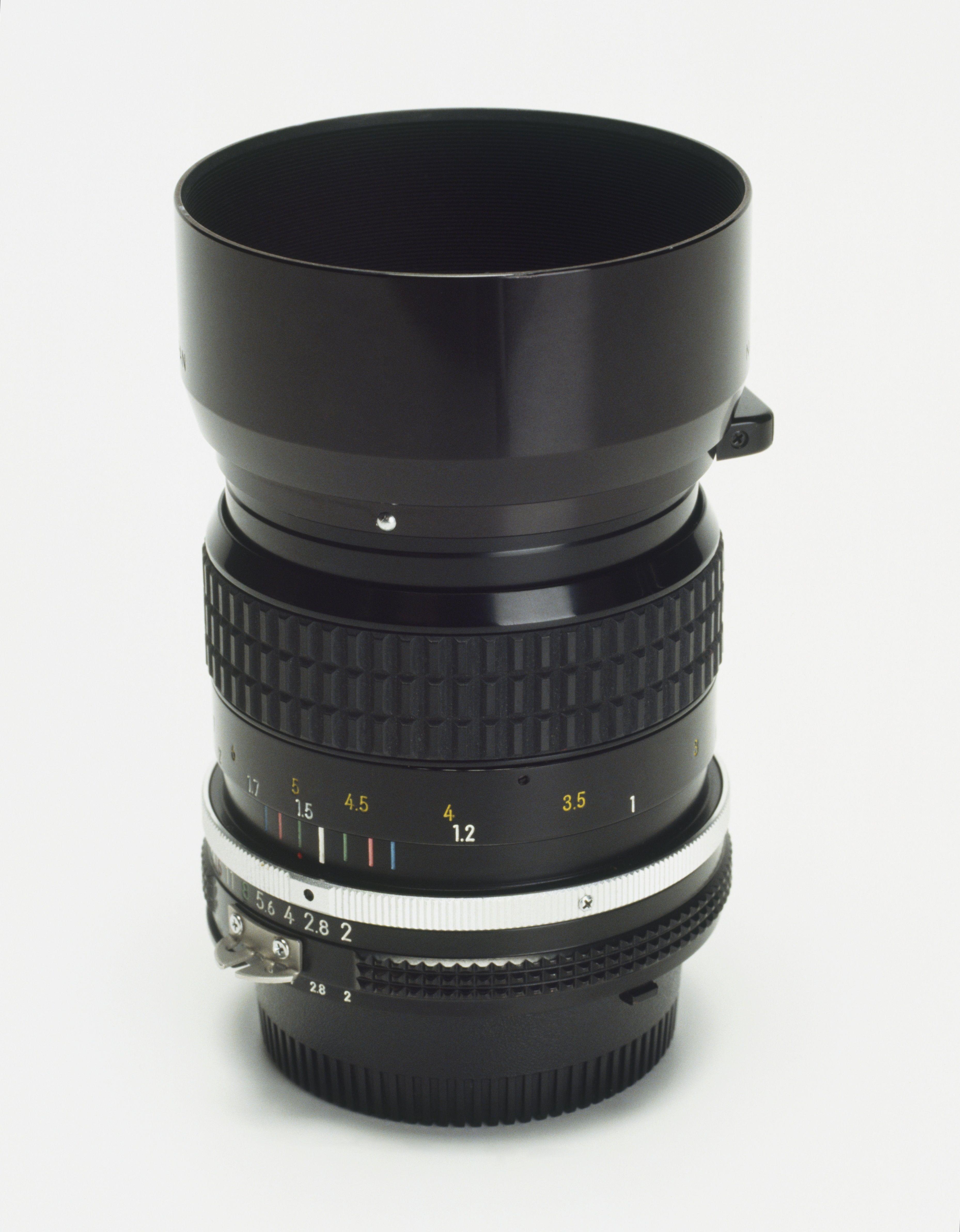 Autofocus vs manual focus webcam