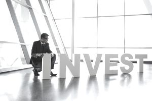 Learn whether short or long term investments are right for you right now.