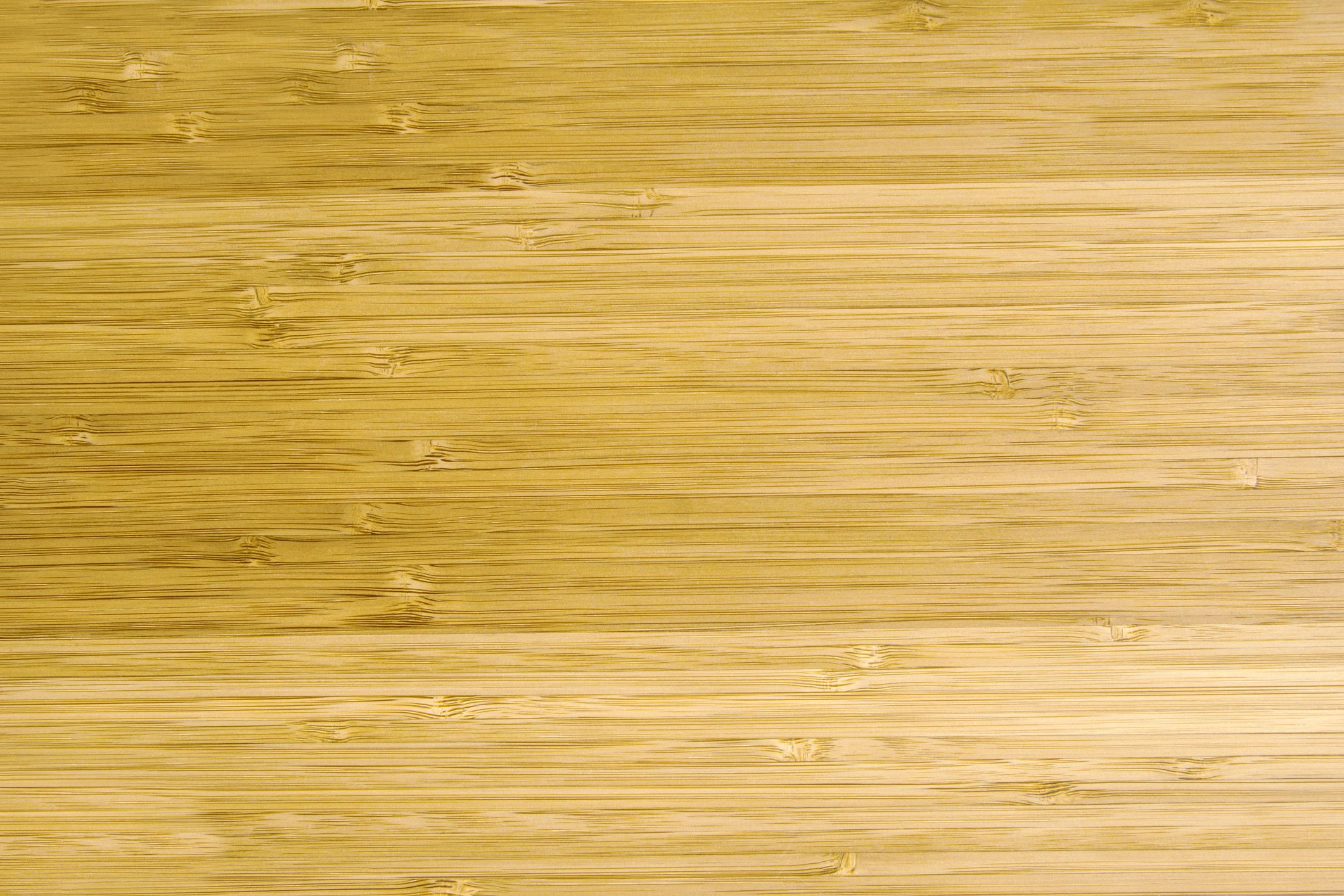 The Average Cost Bamboo Flooring Materials