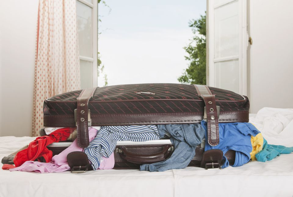 How to do laundry when traveling on the road and at sea solutioingenieria Choice Image