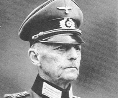 a biography of field marshall erwin rommel Erwin rommel (1891-1944), german field marshal of the nazi germany, born in  heidenheim (germany) ca 1940.