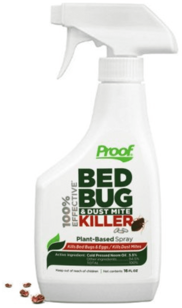 food earth harris p bed diatomaceous killer bug thumb grade