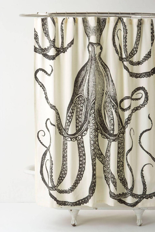 octopus_shower_curtain_anthropologie.jpg