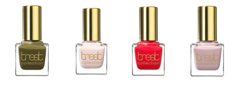 Quot 5 Free Quot Nail Polish 14 Brands Worth Your Money