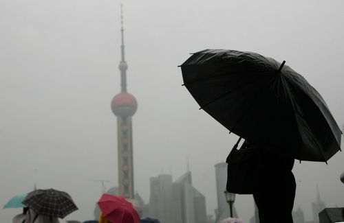 Southern Auto Parts >> A Survival Guide to the Rainy Season in China
