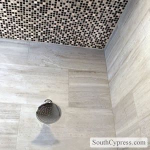 Tile Ideas For Showers