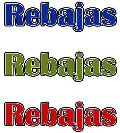 Comprar muebles en rebajas y promociones para ahorrar for Rebajas muebles