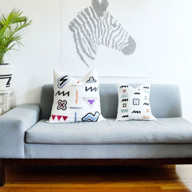 With Conscience The Best In Fair Trade Home Decor