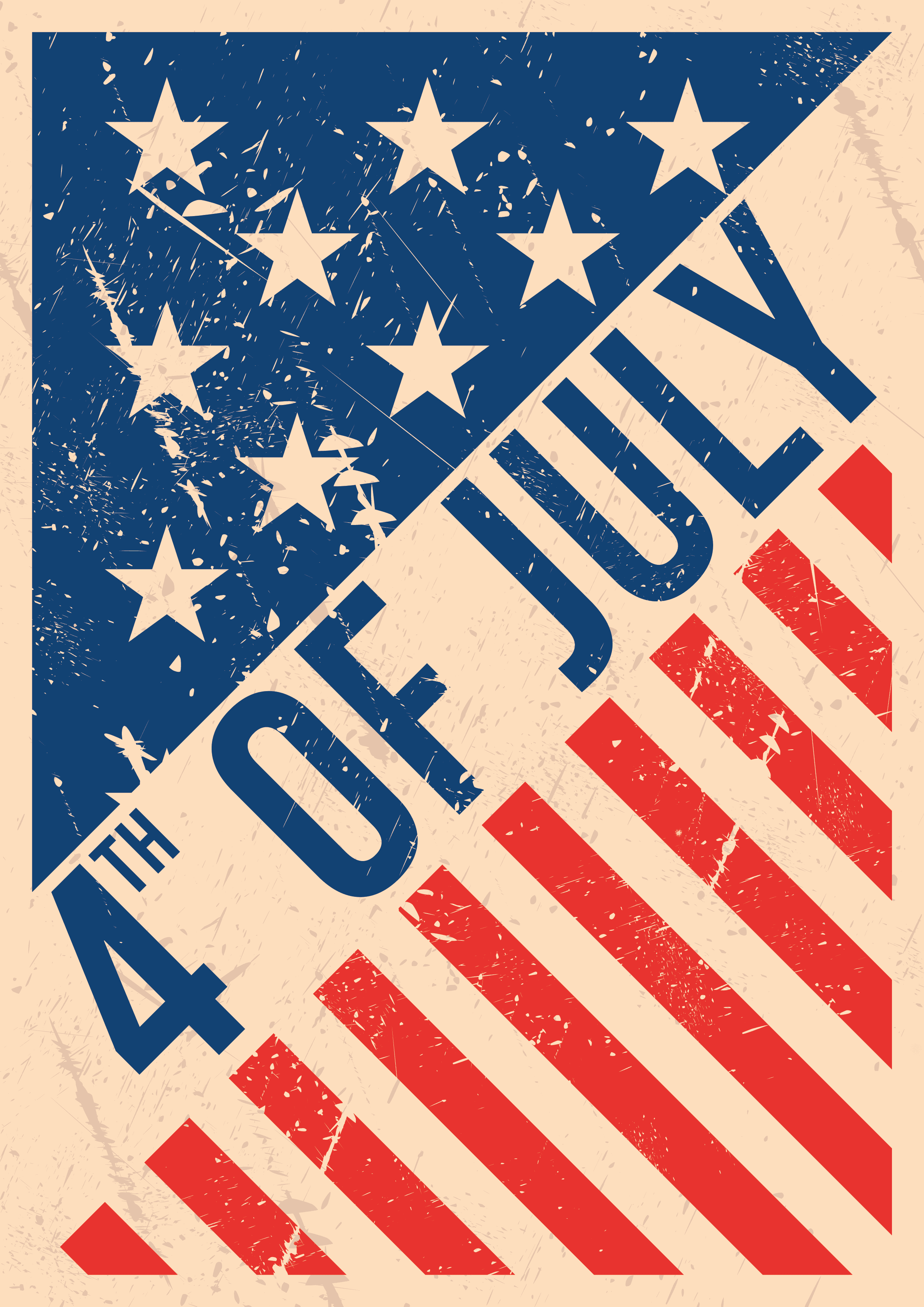 24 Favorite 4th of July E Card Sites 2017