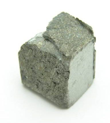 Yttrium is classified as a RE, REE, REM and HREE.