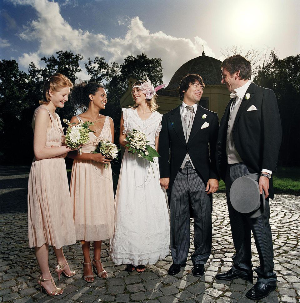 Recessional definition what is a wedding recessional question what is a wedding recessional junglespirit Gallery