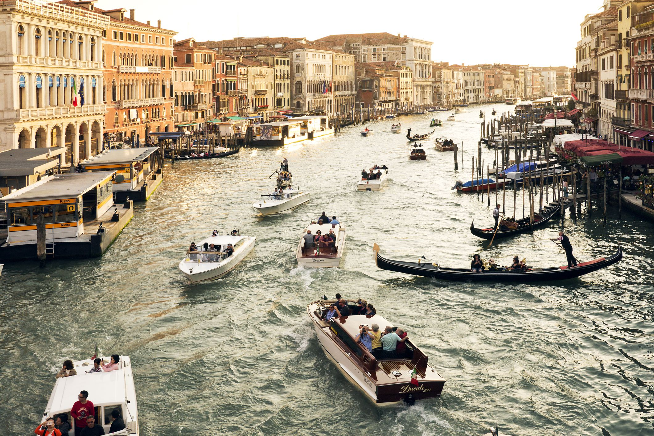 The Top 24 Things to Do in Venice, Italy