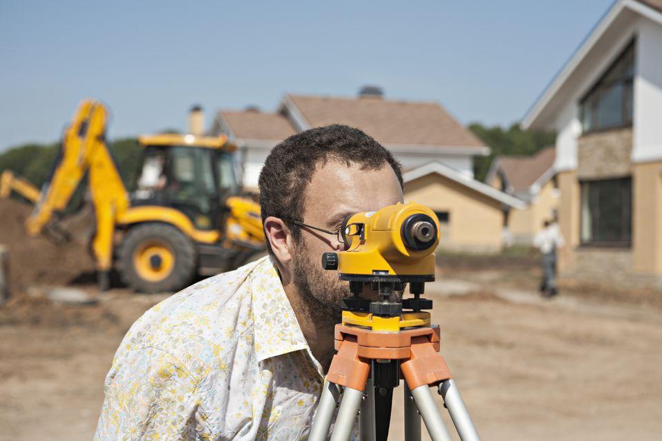 Land Surveyor 492641503