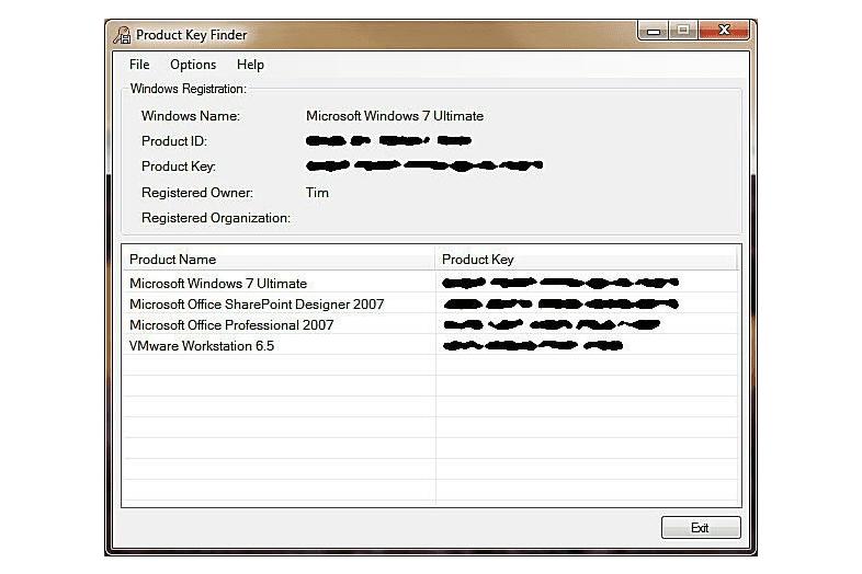 CJS CD Keys - Cheapest Steam Keys, Origin Keys, Xbox Live ...
