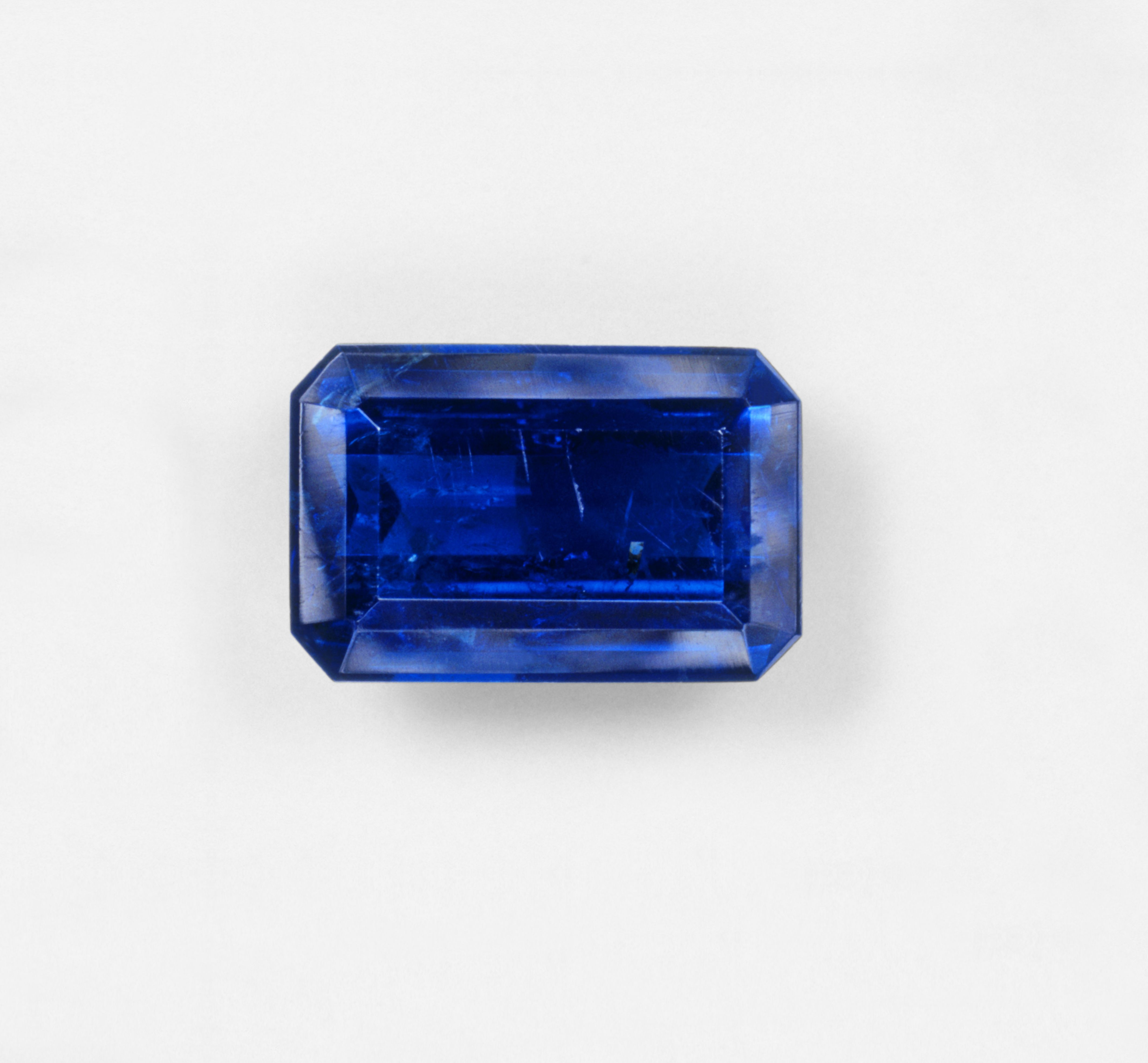 What color is blood red and what is its symbolism what color is sapphire and what does it symbolize biocorpaavc