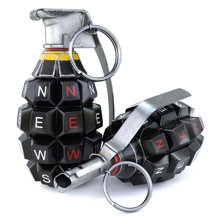 logic bomb grenade
