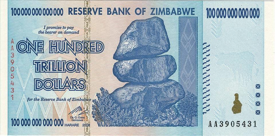 1024px-Zimbabwe_$100_trillion_2009_Obverse.jpg